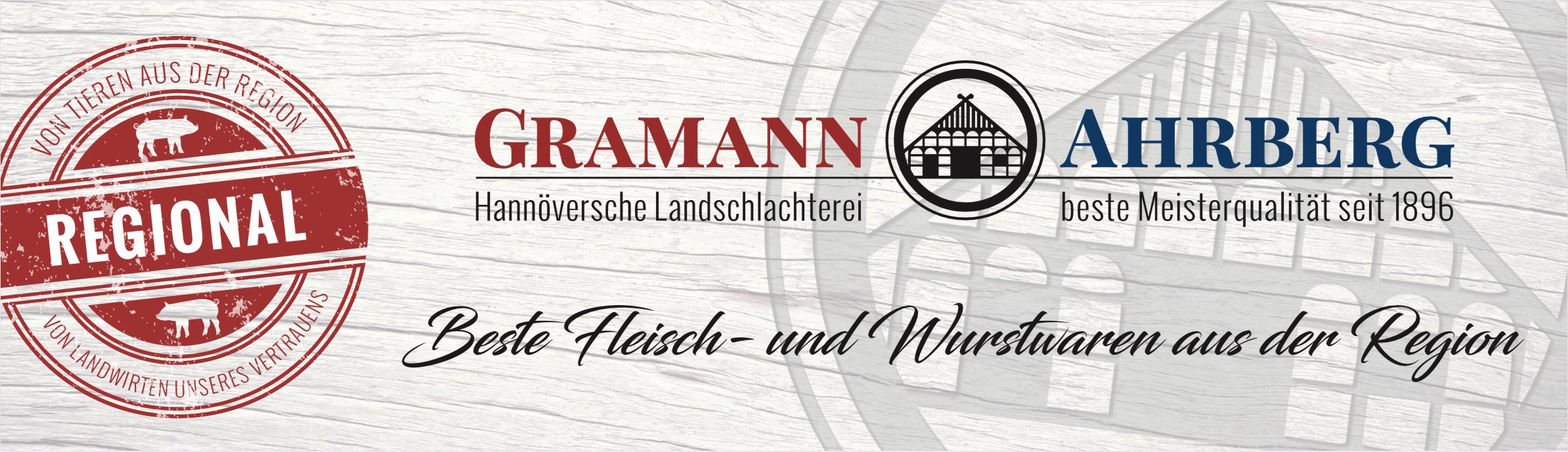 Gramann
