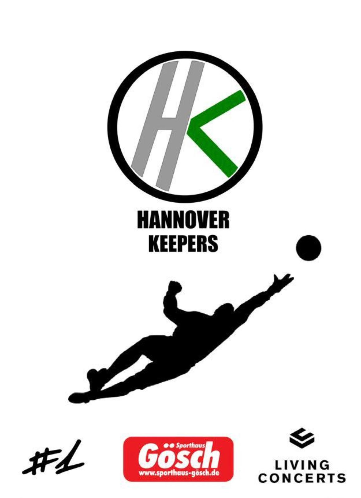 Keepers2