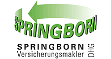 Springborn