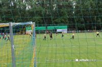 KSV_FC-StPauli_14