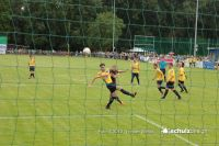 KSV_FC-StPauli_23