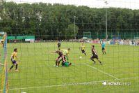 KSV_FC-StPauli_24