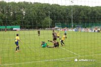KSV_FC-StPauli_25