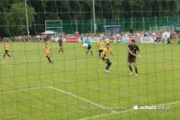 KSV_FC-StPauli_35