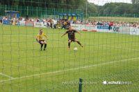 KSV_FC-StPauli_37