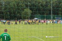 KSV_FC-StPauli_42