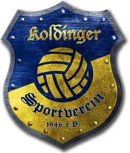 Koldinger Sportverein von 1946 e.V,