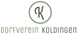 Dorfverein Koldingen