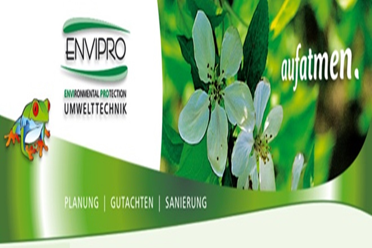 Envipro