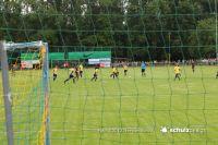 KSV_FC-StPauli_17