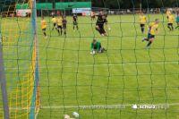 KSV_FC-StPauli_18