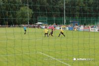 KSV_FC-StPauli_20