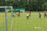 KSV_FC-StPauli_21