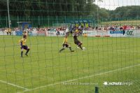 KSV_FC-StPauli_22