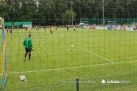 KSV_FC-StPauli_26