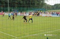 KSV_FC-StPauli_29