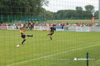 KSV_FC-StPauli_31