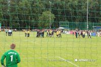 KSV_FC-StPauli_43
